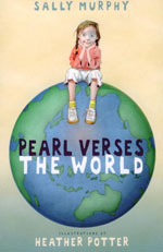 pearl_v_the_world